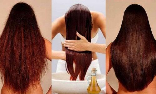 1-hair-care