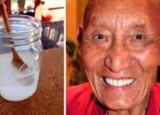 1-monk-teeth-whitening