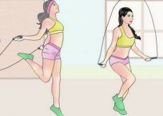 6-incredible-benefits-of-jump-rope-youve-probably-never-heard