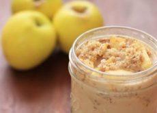 quinoa-apple-cinnamon