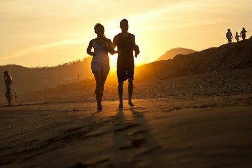기분을 나아지게 만드는 습관 8가지
