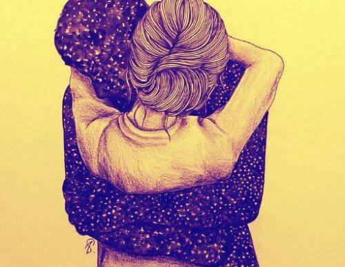 warm-hug-500x388