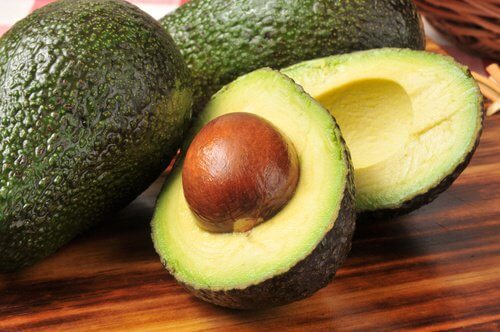 다이어트를 돕는 7가지 식품