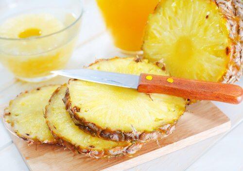 pineapple-1-500x352