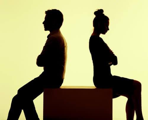 배우자에게 양극성 장애가 있다면 어떻게 해야 할까?