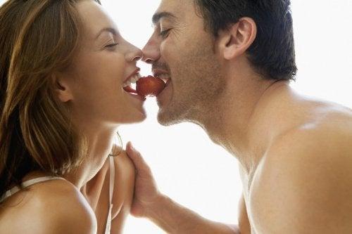 섹스에 관한 이런 고정관념, 아직도 믿고 있는가?