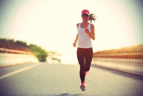 심장을 해치는 나쁜 습관 8가지