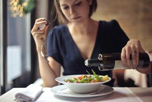 마그네슘 결핍증의 8가지 원인과 해결 방안