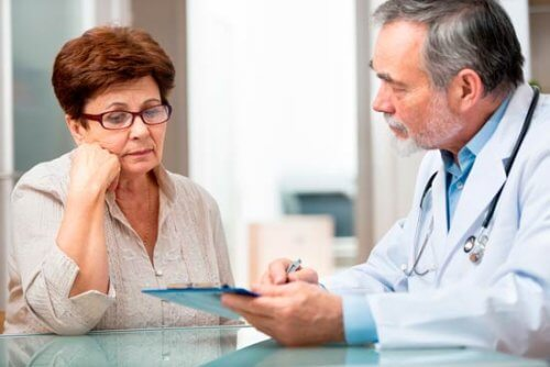 류마티스 관절염에 대한 중요한 사실 5가지
