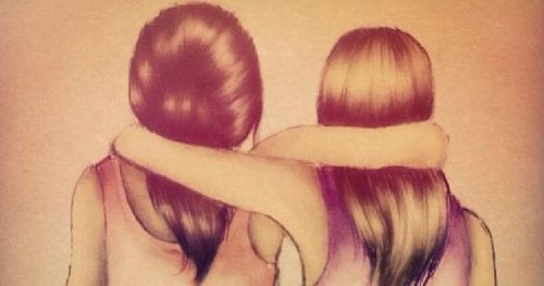 진정한 친구의 6가지 특징