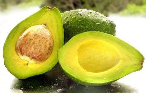 포만감을 제공하는 10가지 식품