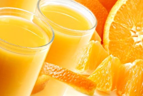 아침에 먹으면 활력이 더해지는 과일과 채소