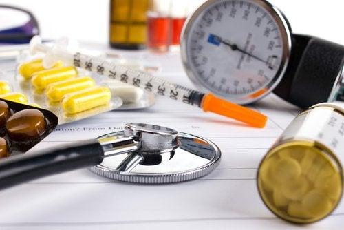 당뇨병에 대해 알아야 할 6가지 사항