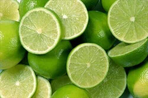 혈압 낮추는데 도움되는 자연 식품