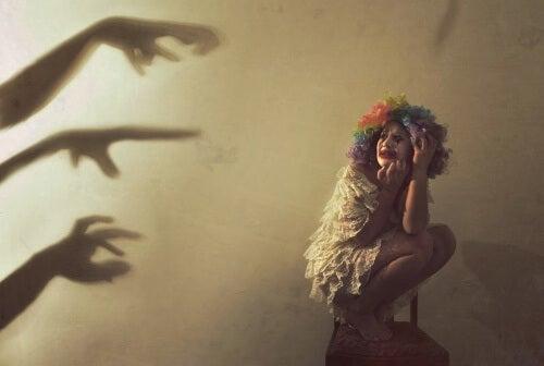 부정적인 영향을 미치는 사람들의 유형 6가지