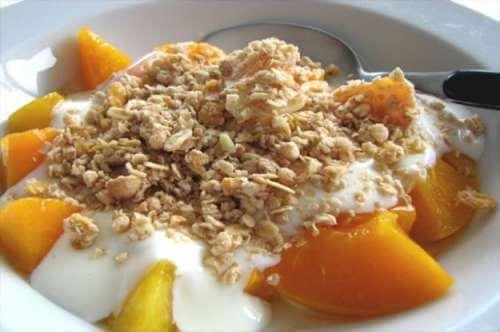 귀리의 11가지 이점과 아침 식사 레시피