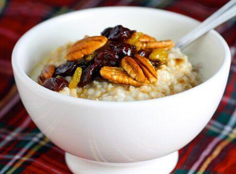 15일안에 고혈압을 낮춰주는 7가지 식품