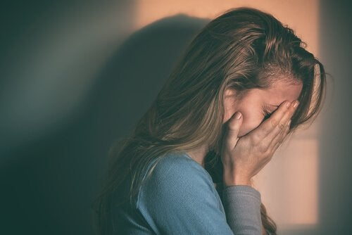 우울증과 암의 연관성에 관한 연구