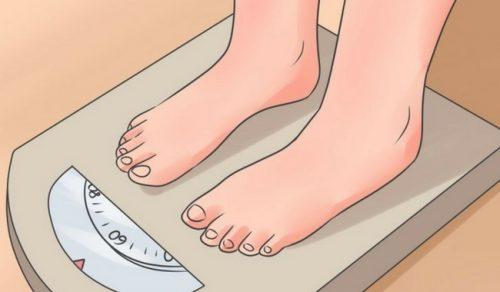 지방 연소를 촉진시키는 4가지 방법