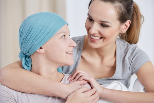 구아바 주스의 항암