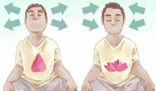 숙면을 위한 5가지 마음챙김 훈련