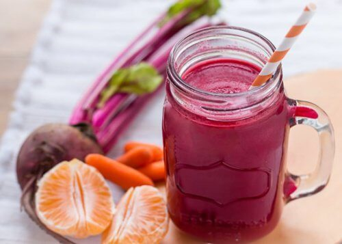 간과 췌장 염증에 좋은 식품 7가지