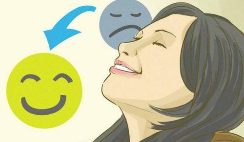 폐경기 증상 완화에 도움되는 9가지 해결책
