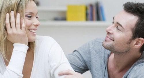 공감력이 좋은 사람들의 5가지 특징