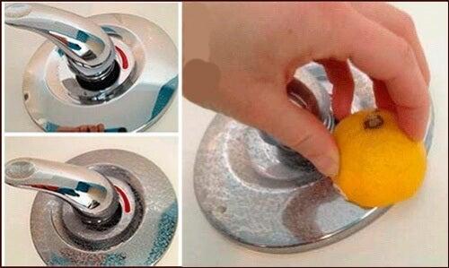 놀라운 오렌지 사용방법 11가지