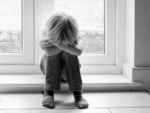 엄격한 부모들이 종종 저지르는 5가지 실수