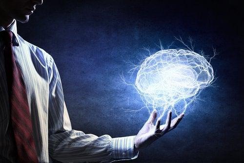 마음을 해치는 5가지 습관