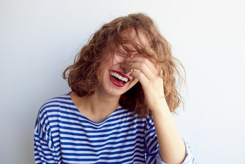 웃음 치료법 : 웃음으로 치유된다