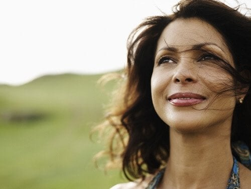 자아상을 개선하는 7가지 팁