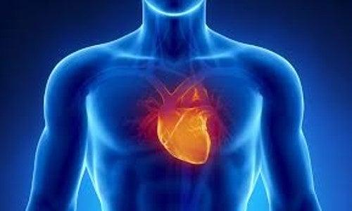 잘못된 호흡은 건강에 영향을 미칠 수 있다