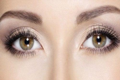눈을 건강하게 관리하는 6가지 팁