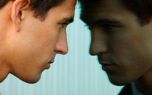 인생에 직면하는 방식을 개선하는 습관 - 1. 스스로를 너무 심하게 다루지 말자