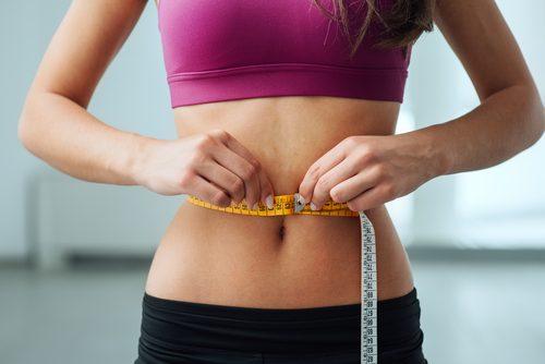 건강한 다이어트 팁 9가지