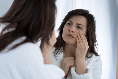 눈 틱장애의 흔한 원인 7가지
