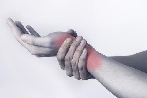 류마티스 관절염