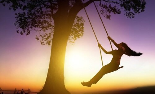 더 행복해지는 확실한 비결 4가지