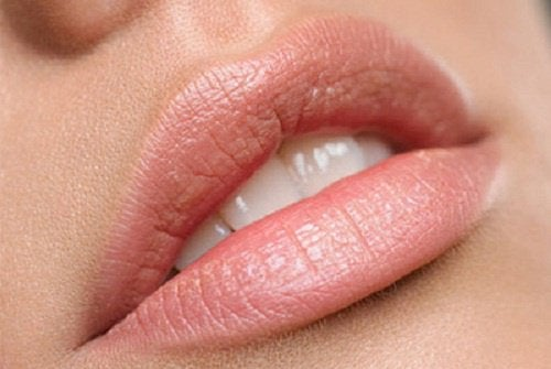 아르간 오일로 피부를 개선시키는 7가지 방법