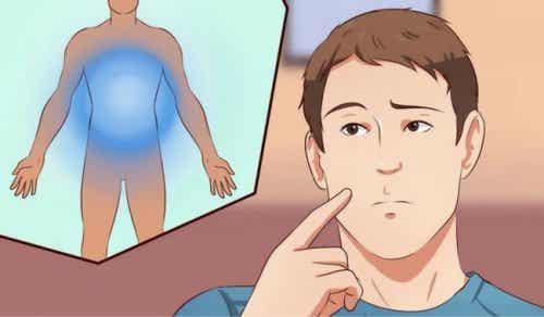 면역력이 떨어지면 나타나는 7가지 문제