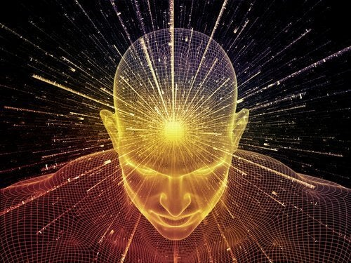 정신적 기민함을 위한 7가지 놀라운 방법