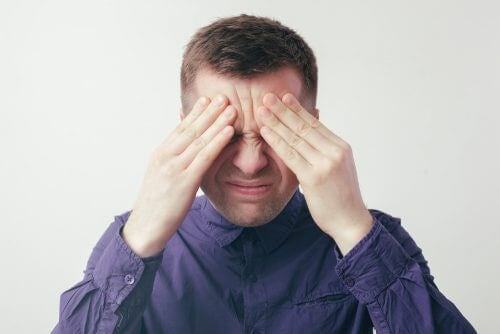 불안에 대해 알아야 할 5가지