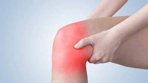 무릎 통증 완화에 도움이 되는 5가지 운동