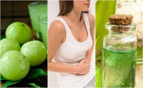 요로감염증 자연 치유법 7가지