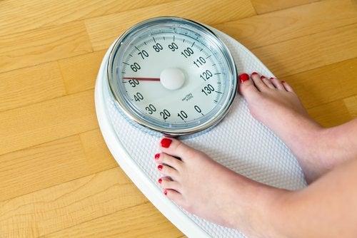 체중 감량을 돕는 8가지 음식 조합