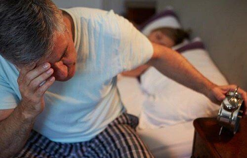 항우울제에 대해 우리가 알아야 할 점 5가지