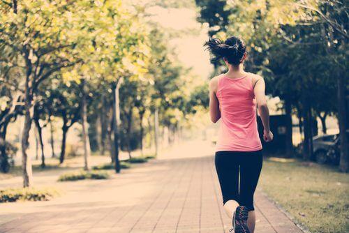바쁠 때도 건강한 몸을 유지하는 5가지 요령