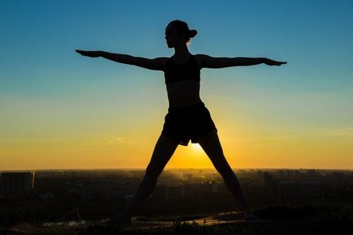 정신력을 키우고 걱정을 줄여주는 5가지 훈련